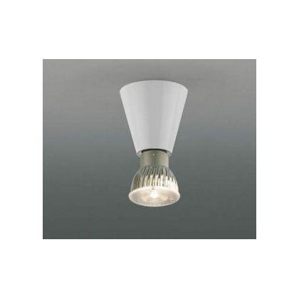 コイズミ照明 白熱灯シーリング   AHE970043