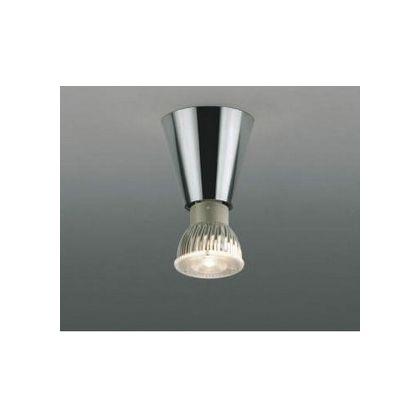 コイズミ照明 白熱灯シーリング   AHE970045