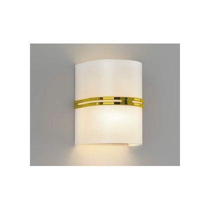 コイズミ照明 LEDブラケット   AB40346L