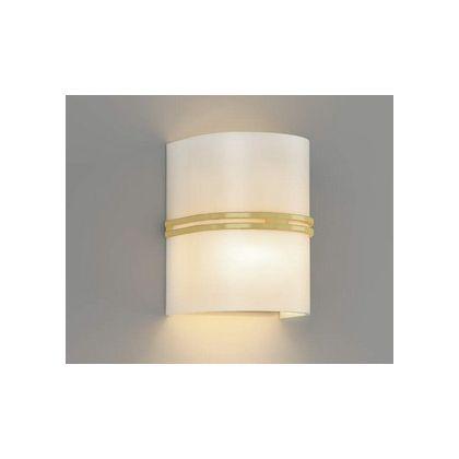 コイズミ照明 LEDブラケット   AB40348L