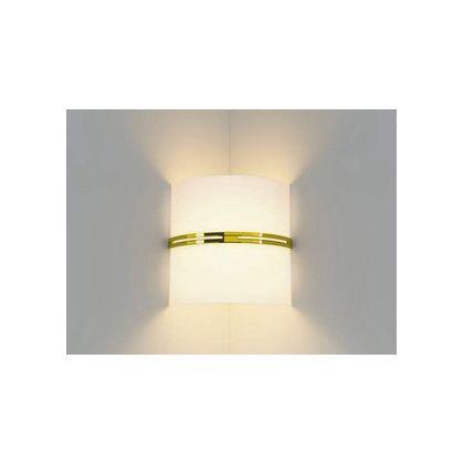 コイズミ照明 LEDブラケット   AB40350L