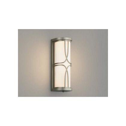 コイズミ照明 LED防雨ブラケット   AU40406L