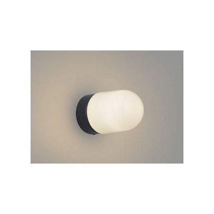 コイズミ照明 LED防雨ブラケット   AU40444L