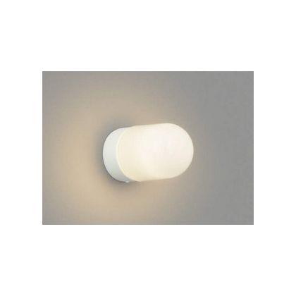 コイズミ照明 LED防雨ブラケット   AU40445L