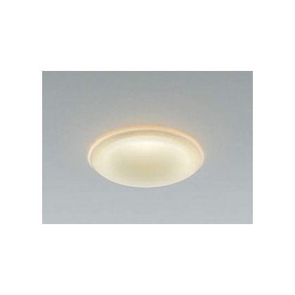 コイズミ照明 LEDSB形ダウン   AD40450L