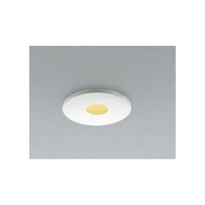 コイズミ照明 LED防雨防湿ダウン   AD40454L