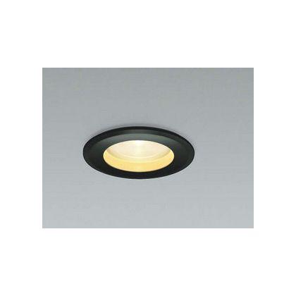 コイズミ照明 LEDSB形ダウン   AD40469L