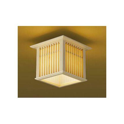 LEDシーリング (AH40518L)