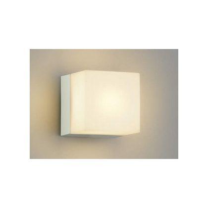 コイズミ照明 LED防雨ブラケット   AU40268L