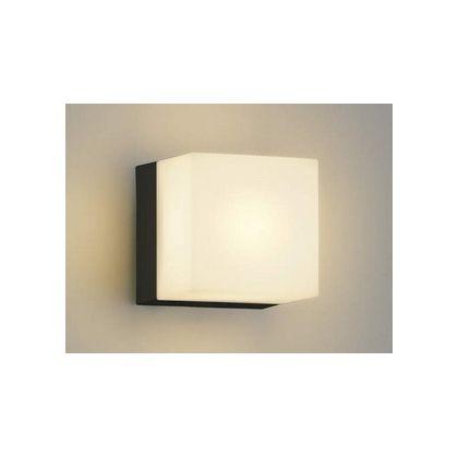コイズミ照明 LED防雨ブラケット   AU40269L