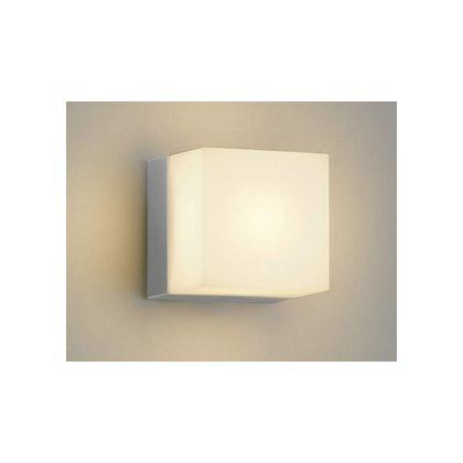 コイズミ照明 LED防雨ブラケット   AU40270L