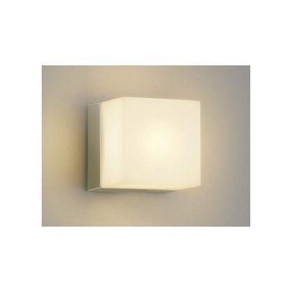 コイズミ照明 LED防雨ブラケット   AU40271L