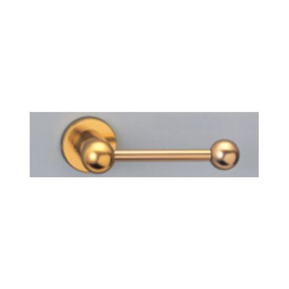 【送料無料】SOWA レバーハンドルセレクト  バックセット51mm 85705  レバー錠ドア錠