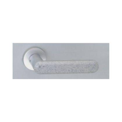【送料無料】SOWA レバーハンドル セレクト  バックセット51mm 83347  レバー錠ドア錠