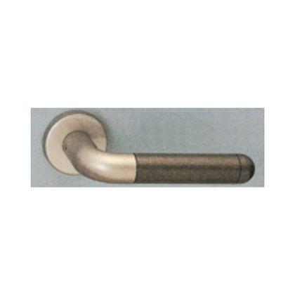 【送料無料】SOWA レバーハンドルセレクト  バックセット51mm 83572  レバー錠ドア錠