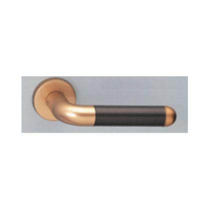 【送料無料】SOWA レバーハンドルセレクト  バックセット51mm 83589  レバー錠ドア錠