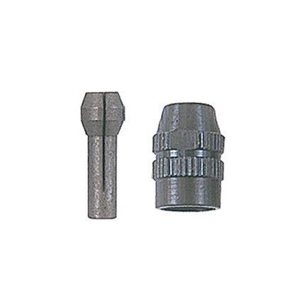 コレットチャックФ3.2mm(カバー付き)   29022