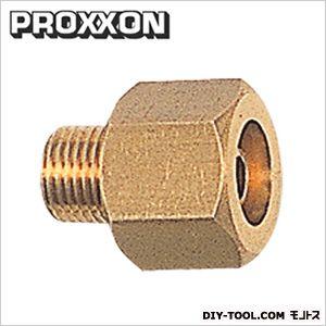 プロクソン ミニコンプレッサー用アダプター   E1316