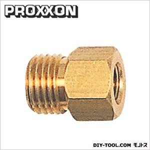 プロクソン ミニコンプレッサー用アダプター   E1328