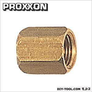 プロクソン ミニコンプレッサー用アダプター   E1331