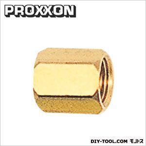 プロクソン ミニコンプレッサー用アダプター   E1332