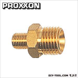 プロクソン ミニコンプレッサー用中間ニップル   E1334