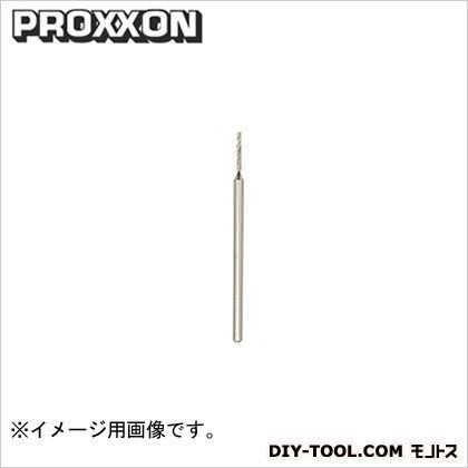 ダイヤモンドドリル  φ1.0mm No26791