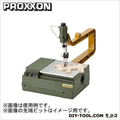 コッピングソウテーブル EX   27088