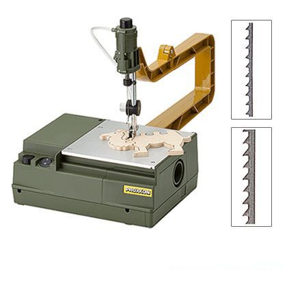 コッピングソウテーブル DX   27088-D