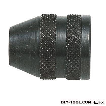 ドリルチャック  固定可能寸法:φ0.5~3.2mm 最高対応回転数:20,000min(回/分) 26941