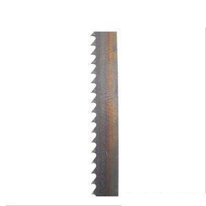 交換用バンドソー鋸刃幅5mm 周長1060mm 14山(1本)   28176