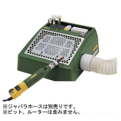 ダストキャッチャー(集塵テーブル)   22700