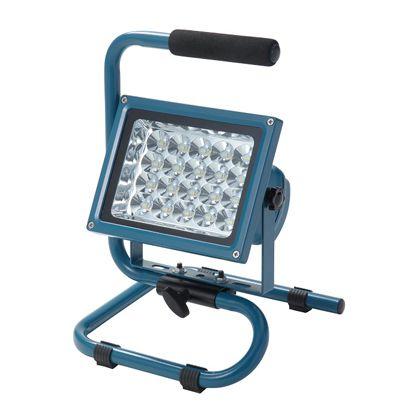 e-cycle 2WAY LED投光器(本体のみ)   EC-660PR