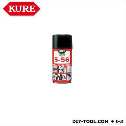 CRC5-56(クレ556) 320ml (1004)