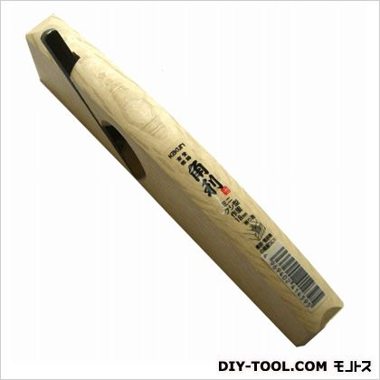 ミニクシ型作里  サイズ:台寸法/15×180mm、有効削幅/15mm 41438