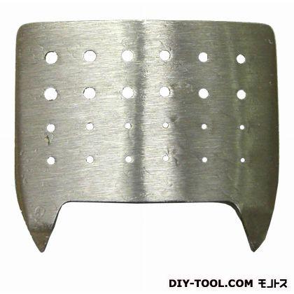 角利産業 角利 ヒゴ引き 24穴 1.5~4.2mm   41454