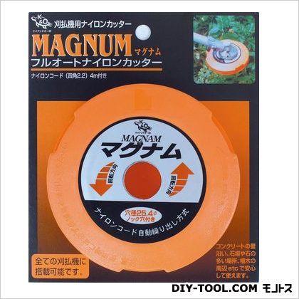 マグナム (000102)