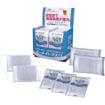 キーメイトマスク   E200A5P 1 袋