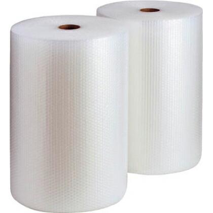 タックプチ 600X42 スリット (2本/袋) (2本×1袋)プチプチ   10263