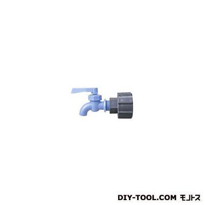 ローリータンク用 ポリコックセット