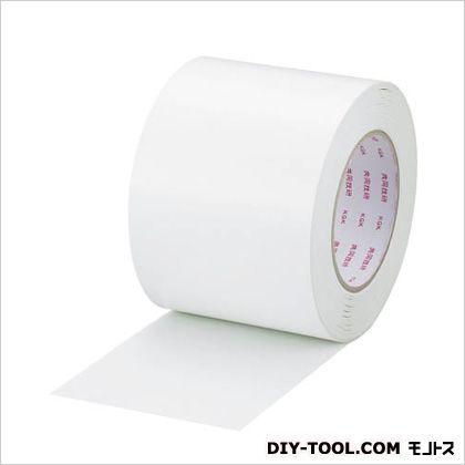 分子勾配膜両面テープ (×1巻) (200A30)