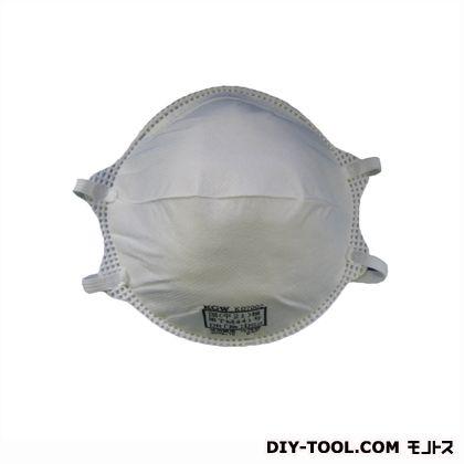防塵マスク   KD7002 20 枚