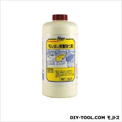 モルタル接着強化剤  1kg 10688200