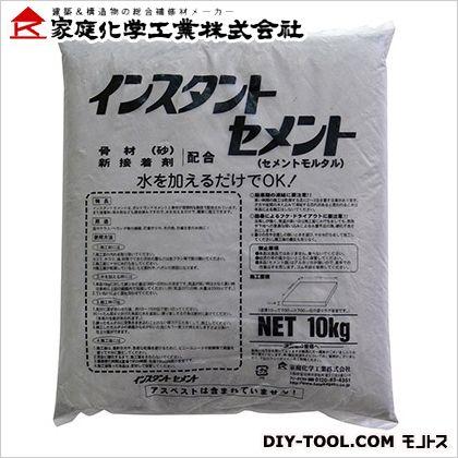 インスタントセメント  10kg 3591450010