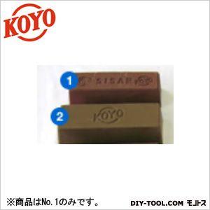 研磨材サイザー100 茶  KOYO1295