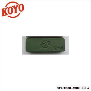 青棒 K-1  50×126×32mm F251005