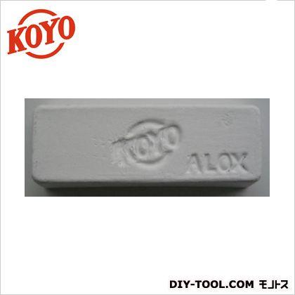 アロックス01  50×126×32mm F251008