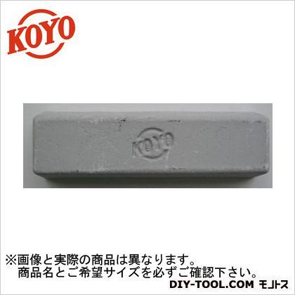 ライムM-336B  60×192×44mm F251013