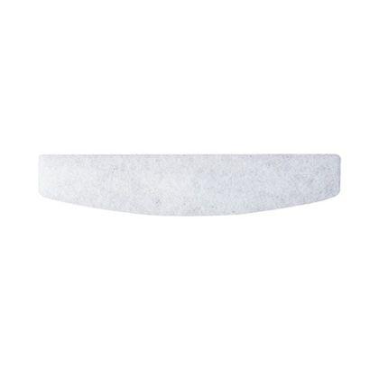 フィルター換気カバーポレット Sサイズ用 花粉除去用フィルター (KS-FK8890)