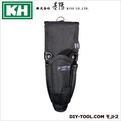 KH1680D インパクトホルダー W90 H235 D60 (25313)